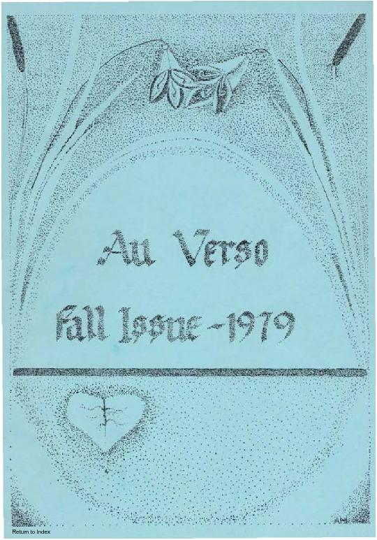AuVerso Fall 1979.pdf