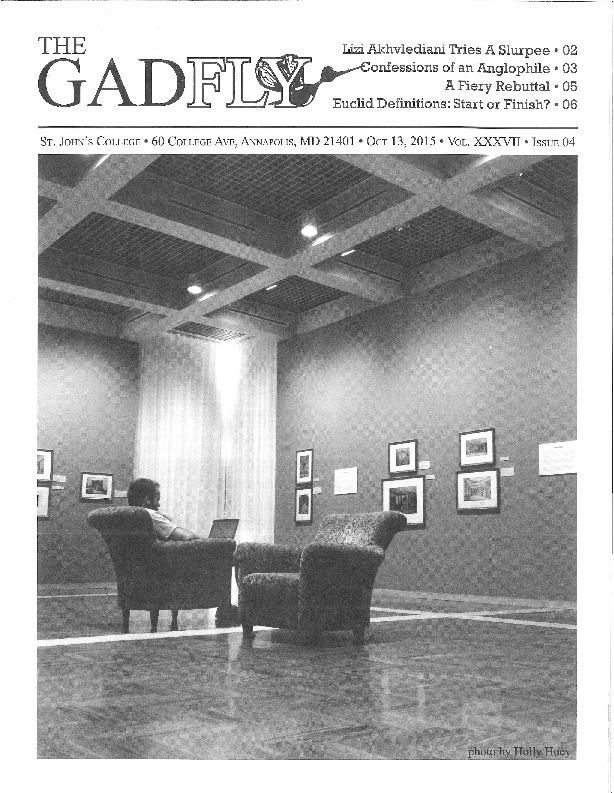 Vol. 37 #4.pdf