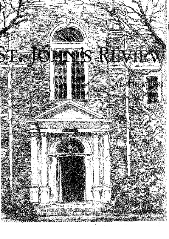 The_St_Johns_Review_Vol_34_No_3_1983.pdf