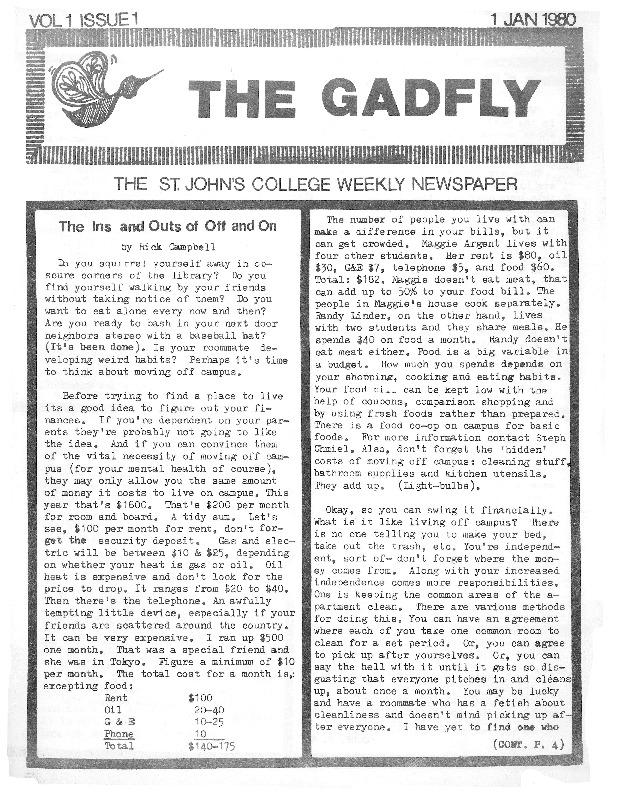 Gadfly 01.01.pdf