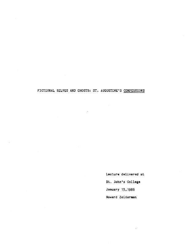 lec Zeiderman 1988-01-15.pdf