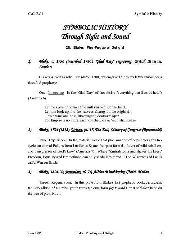 SF_BellC_Symbolic_History_Script_28_Blake--Fire-Fugue_of_Delight.pdf