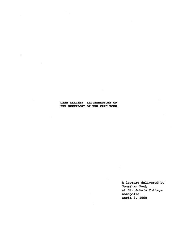 lec Tuck 1988-04-08.pdf