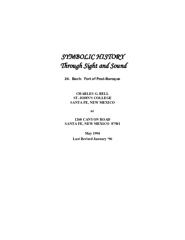 SF_BellC_Symbolic_History_Script_24_Bach--Fort_of_Post-Baroque.pdf