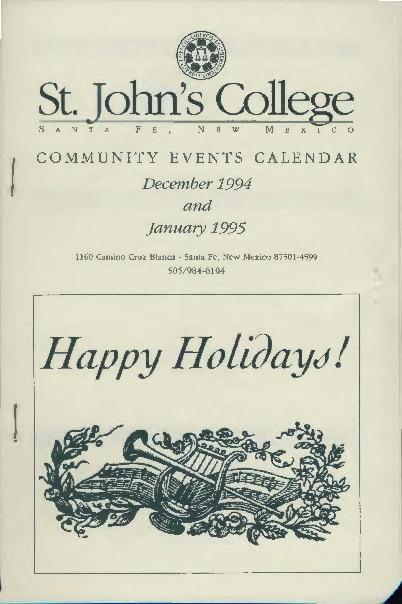 SF_Community_Calendar_1994-12.pdf