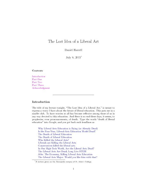 lec Harrell 2015-07-08.pdf