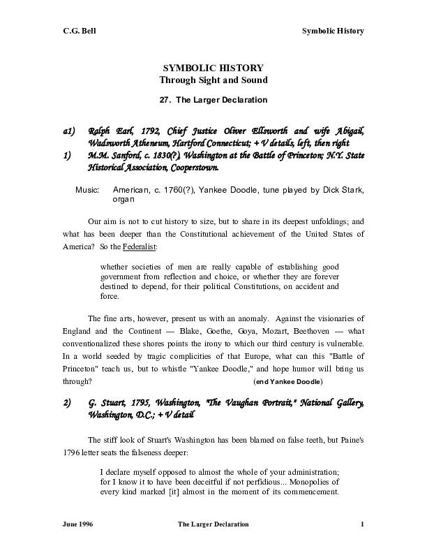 SF_BellC_Symbolic_History_Script_27_The_Larger_Declaration.pdf