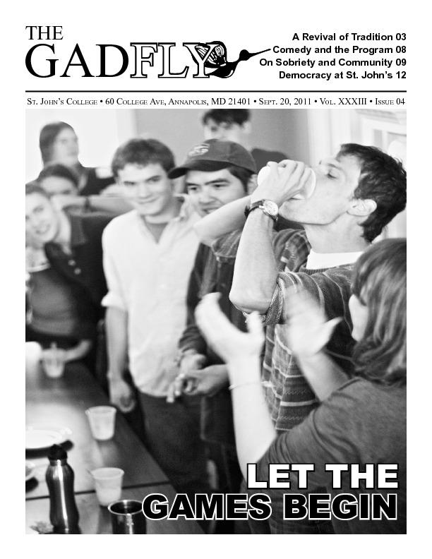 Gadfly 33.04.pdf