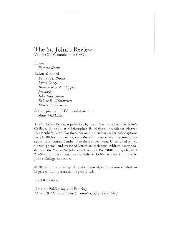 St. John's Review.pdf