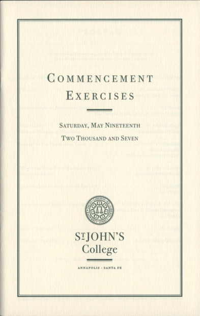 SF Commencement Program 2007-05-19.pdf