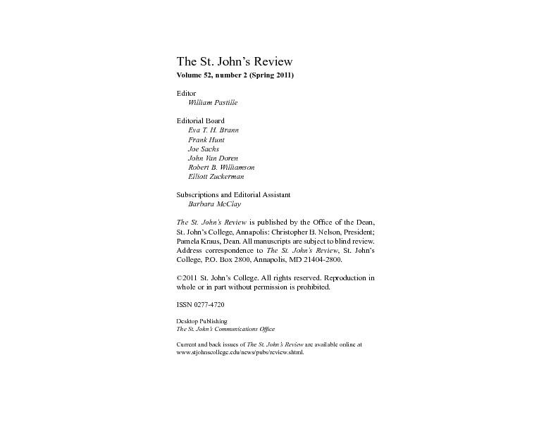 St_Johns_Review_Vol_52_No_2_Spring_2011.pdf