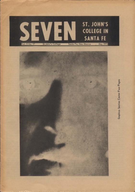 Seven 1972-05.pdf