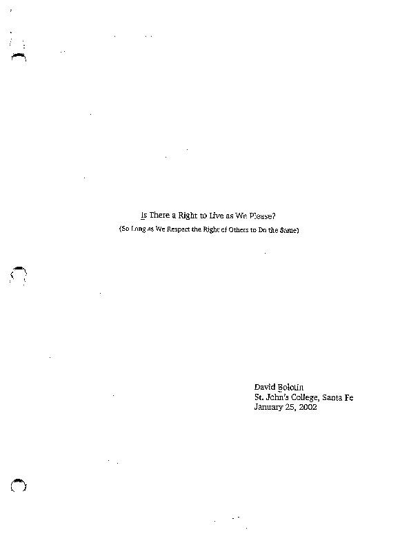 Bolotin, D. 24000621.pdf