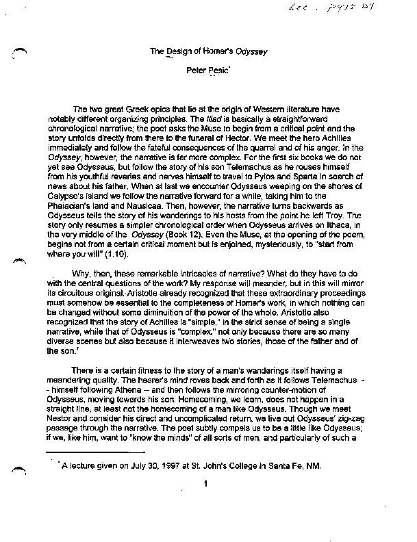 Pesic, P. 24000420.pdf
