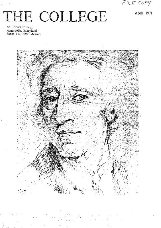 The_College_Vol_23_No_1_1971.pdf