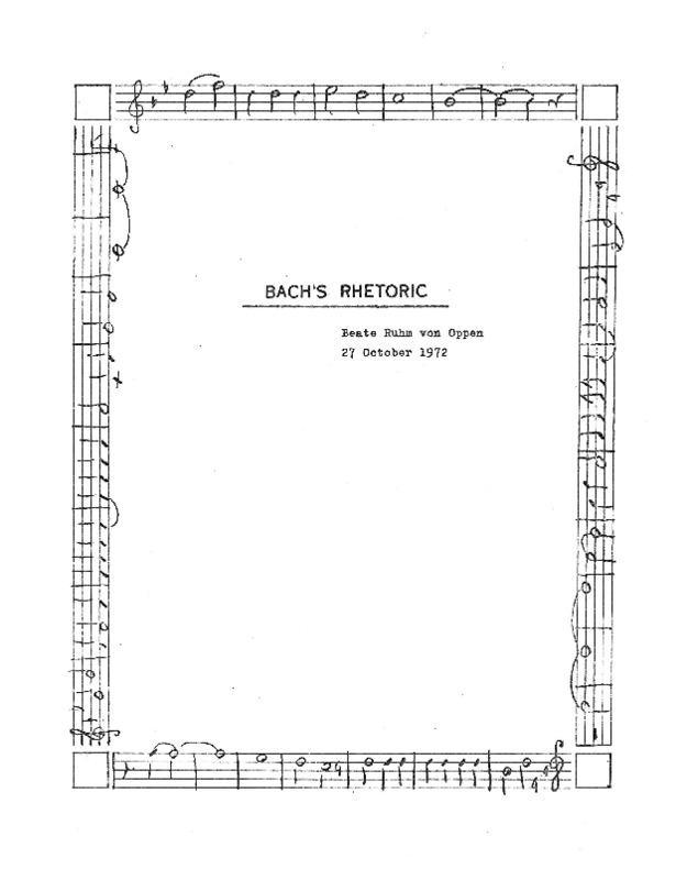 lec Ruhm von Oppen 1972-10-27.pdf