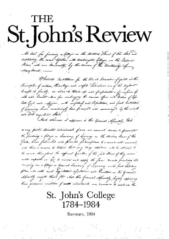 The_St_Johns_Review_Vol_35_No_3_1984.pdf