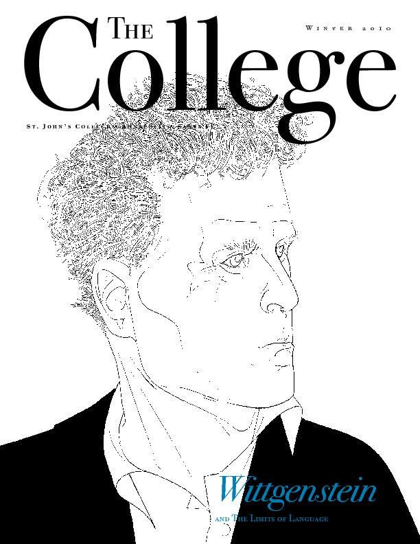 The_College_Magazine_Winter_2010.pdf