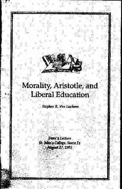 Van Luchene, S. 24000306 b.pdf