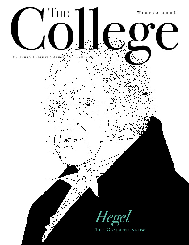 The_College_Magazine_Winter_2008.pdf