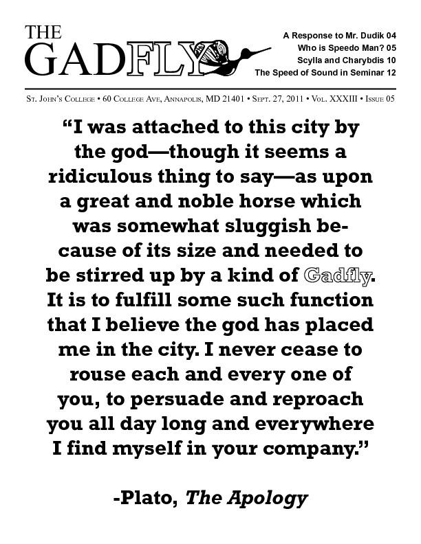 Gadfly 33.05.pdf