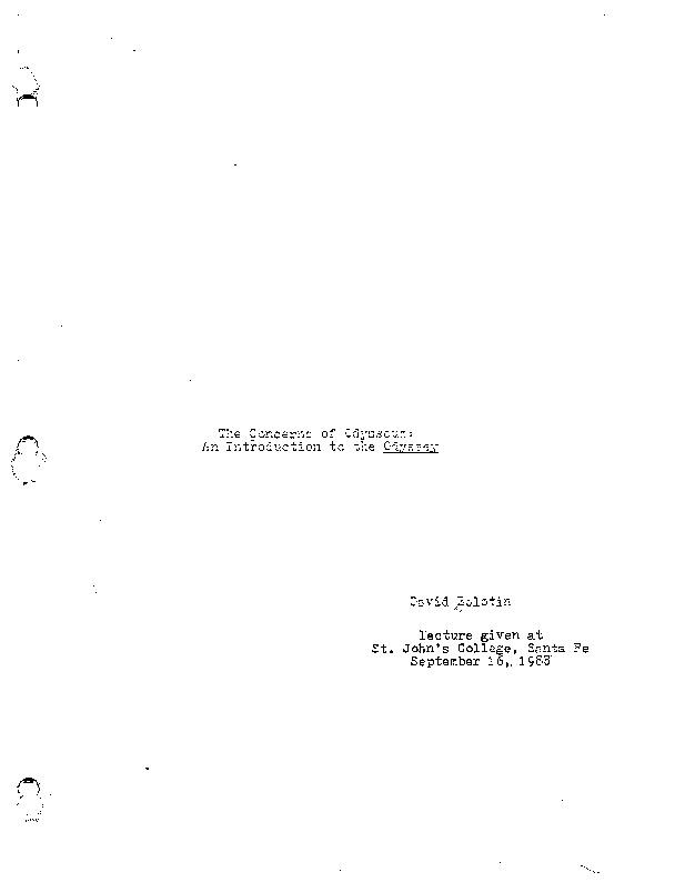 Bolotin, D. 24000598.pdf