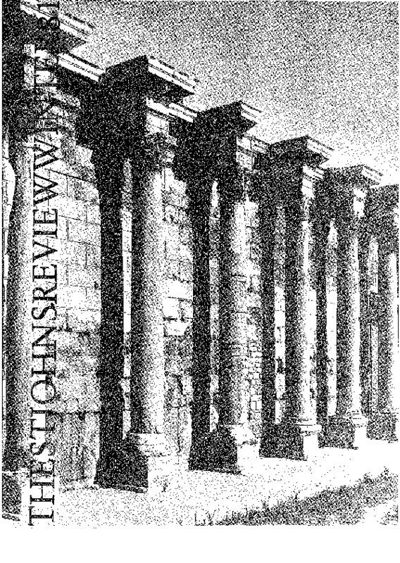 The_St_Johns_Review_Vol_32_No_2_1981.pdf