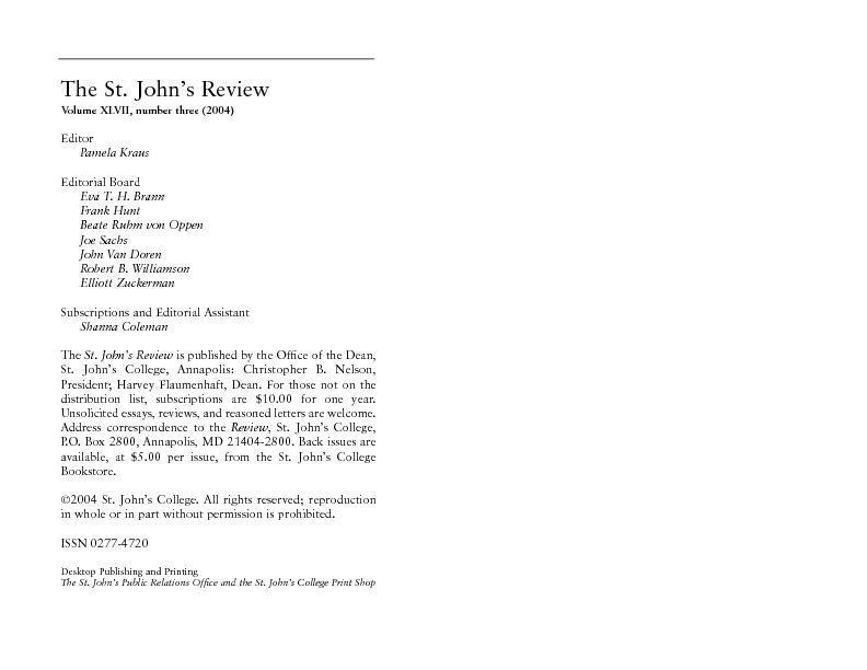 St_Johns_Review_Vol_47_No_3.pdf