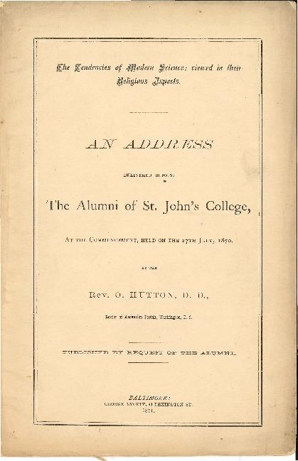 Commencement Address 1870-07-27.pdf