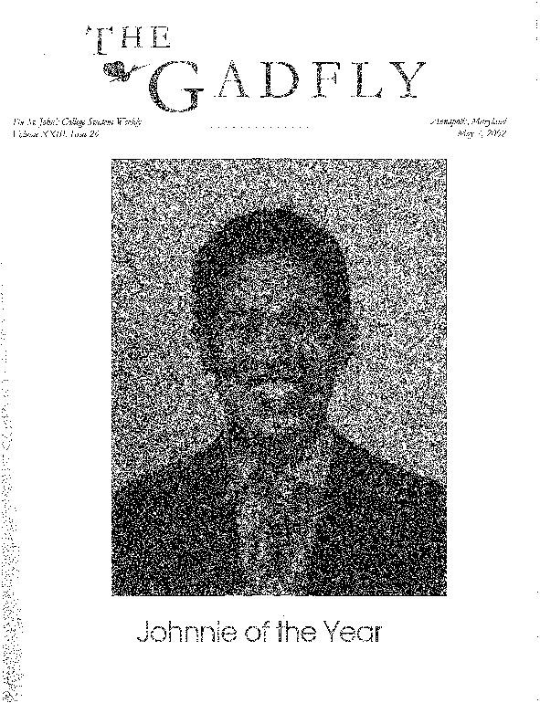 Vol. 23 #26.pdf