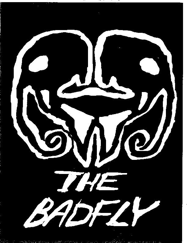 Gadfly, Vol. XL, Issue 05 (Badfly), Dec. 2018.pdf