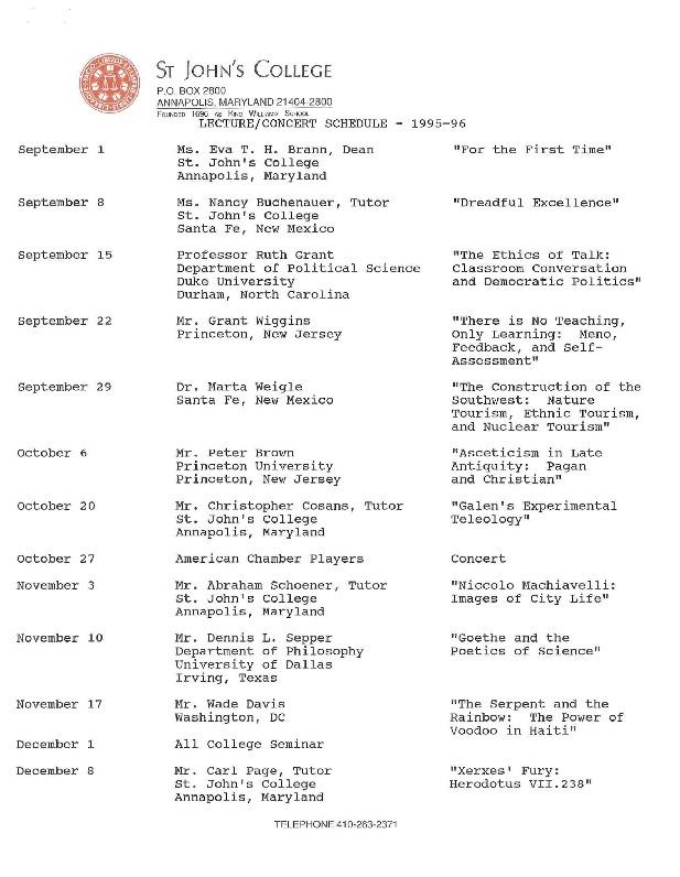 Lecture Schedule 1995-1996.pdf