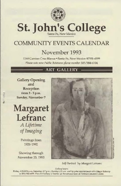 SF_Community_Calendar_1993-11.pdf