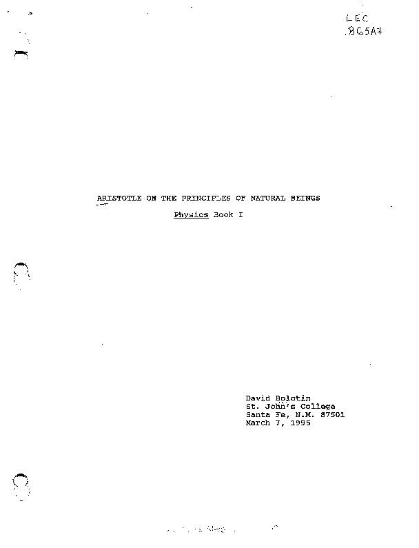 Bolotin, D. 24000280.pdf
