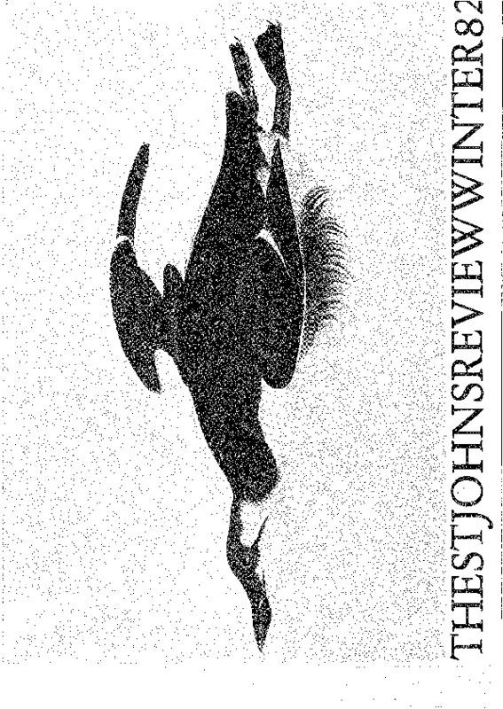 The_St_Johns_Review_Vol_33_No2_1982.pdf