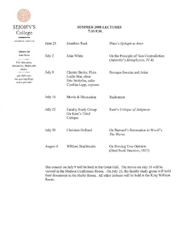 Lecture Schedule 2008 Summer.pdf