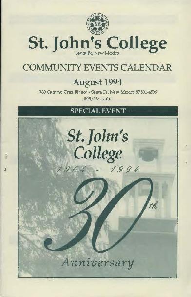SF_Community_Calendar_1994-08.pdf