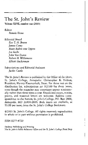 St_Johns_Review_Vol_47_No_1_2003.pdf