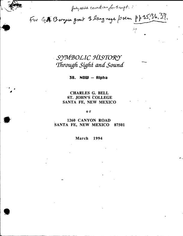 SF_BellC_Symbolic_History_Script_38_NOW--Alpha.pdf