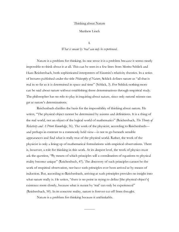 lec Linck 2017-01-20.pdf