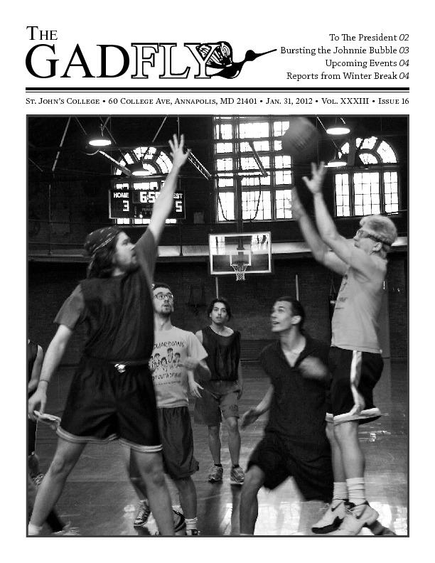 Gadfly 33.16.pdf