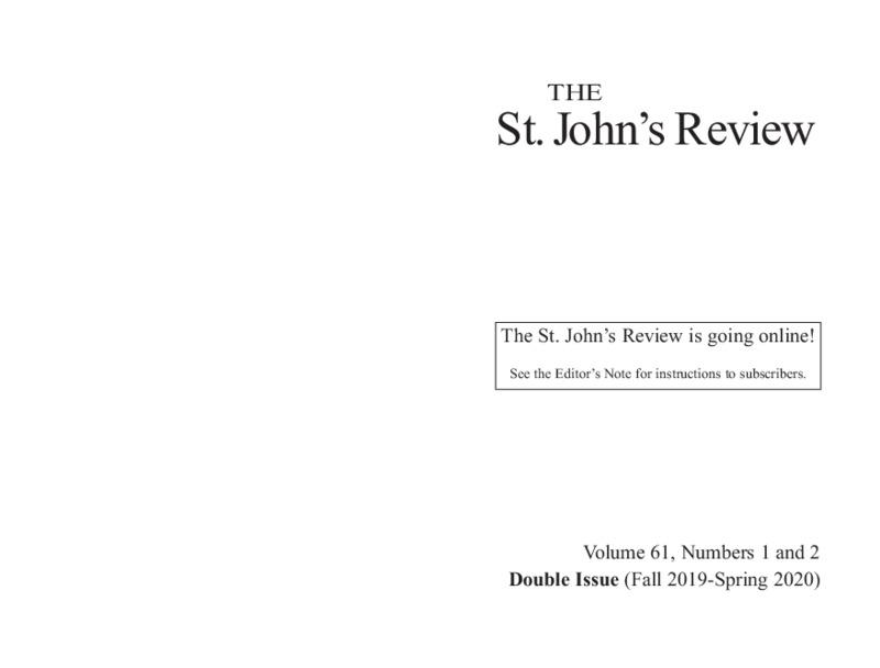 SJC_PUB_StJReview_v60n1-2_2019-2020.pdf