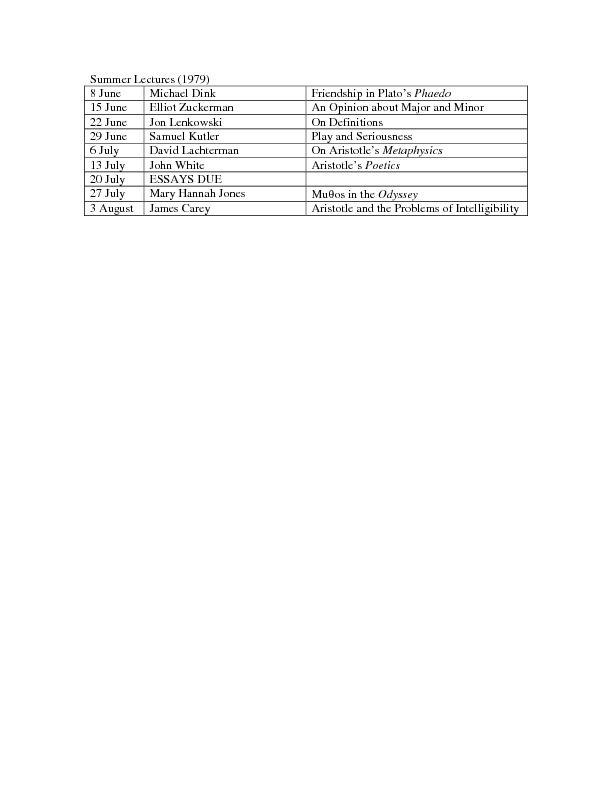 Lecture Schedule 1979 Summer.pdf