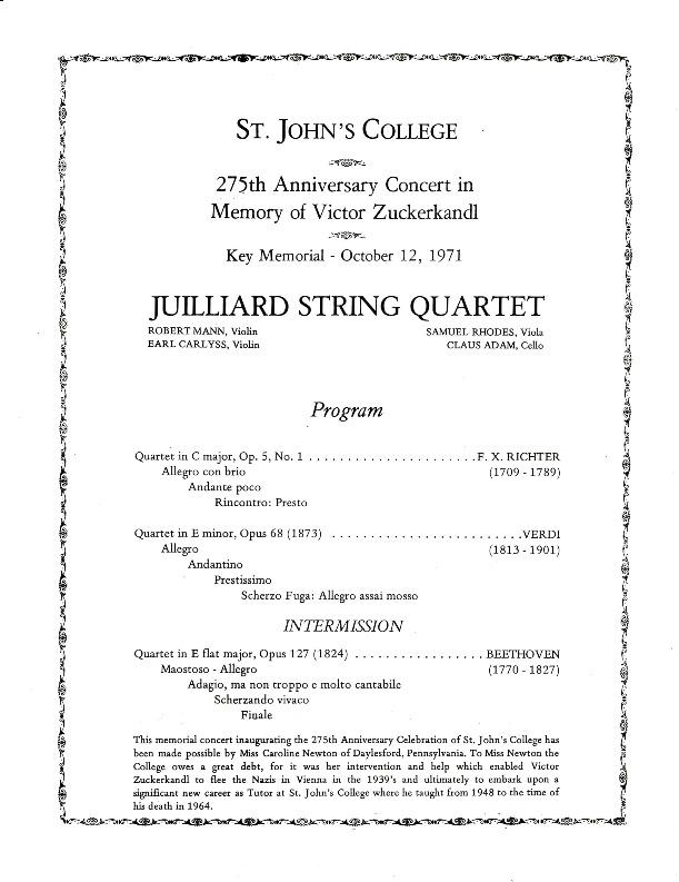 Bx2-44.pdf