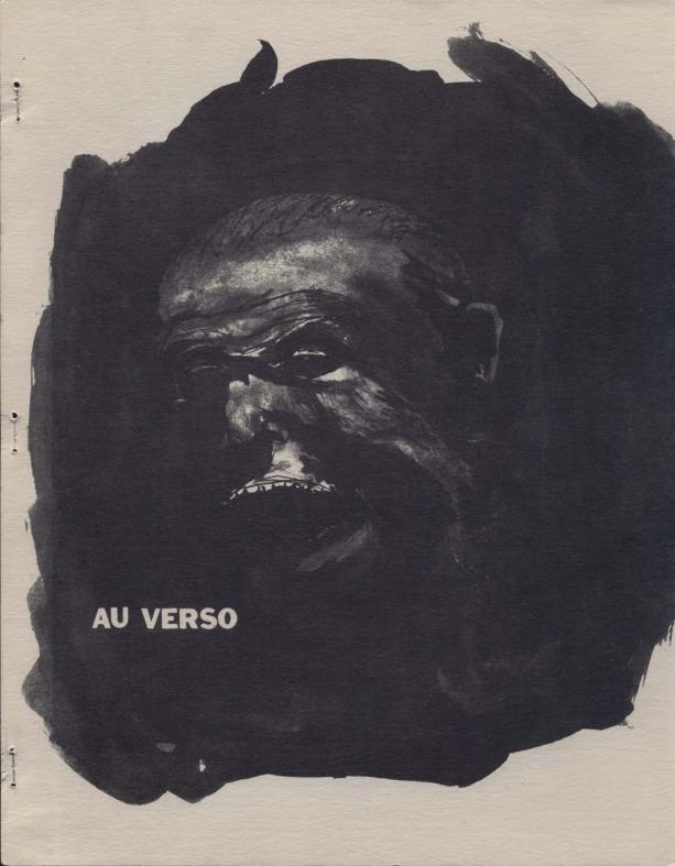 Au Verso 01-1972.pdf
