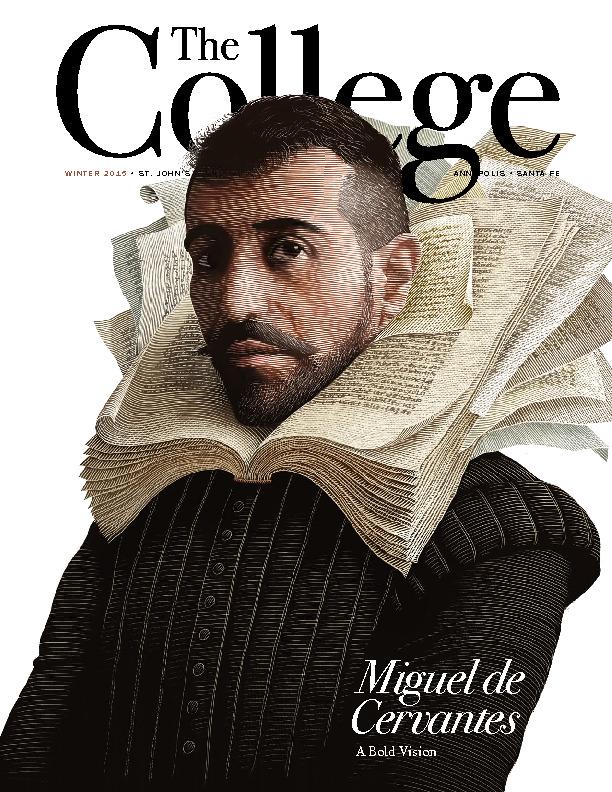 The_College_Magazine_Winter_2015.pdf