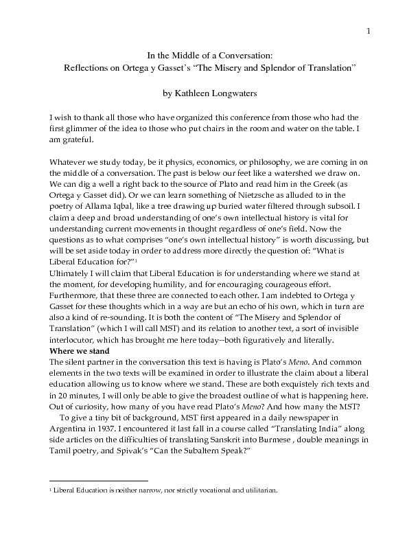Longwaters, Kathleen - FINAL REFLECTIONS.pdf