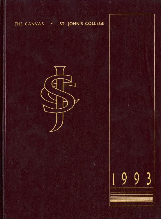 1993.pdf
