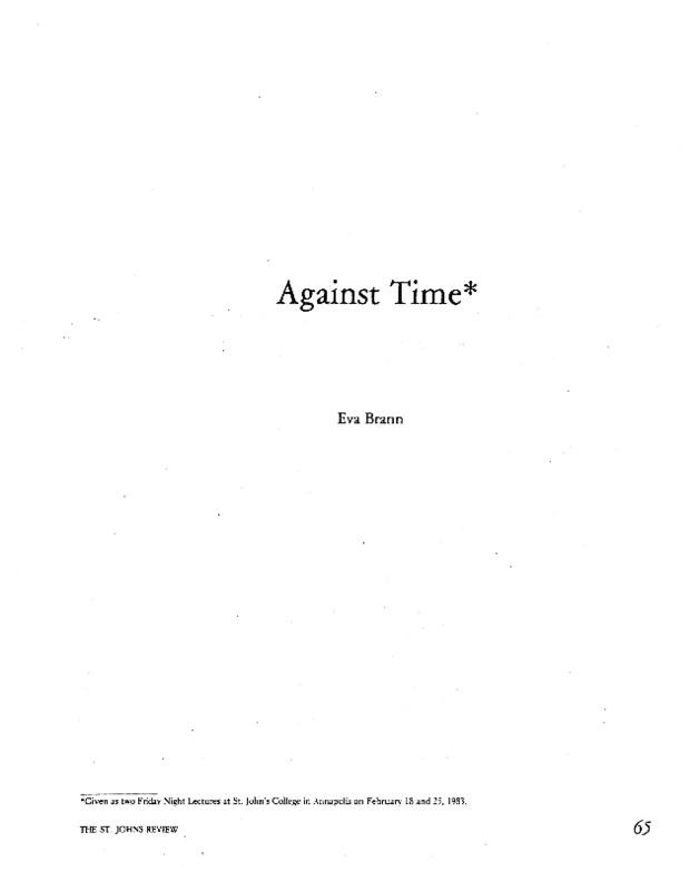 lec Brann 1983-02.pdf