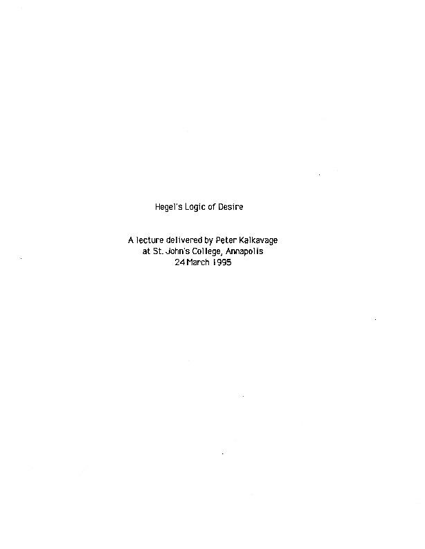 lec Kalkavage 1995-03-24.pdf